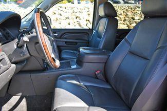 2013 GMC Yukon XL Denali Naugatuck, Connecticut 22