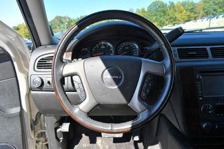2013 GMC Yukon XL Denali Naugatuck, Connecticut 23