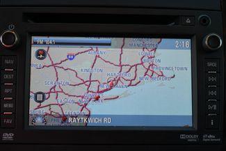 2013 GMC Yukon XL Denali Naugatuck, Connecticut 25