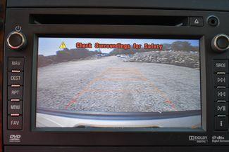 2013 GMC Yukon XL Denali Naugatuck, Connecticut 26