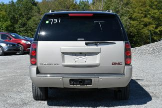 2013 GMC Yukon XL Denali Naugatuck, Connecticut 3