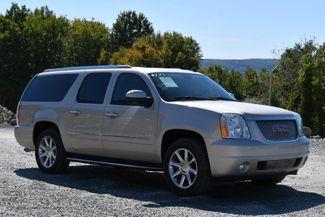 2013 GMC Yukon XL Denali Naugatuck, Connecticut 6