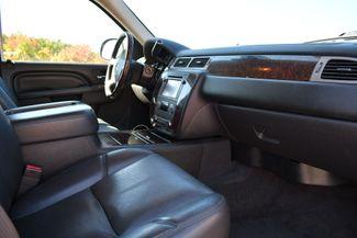 2013 GMC Yukon XL Denali Naugatuck, Connecticut 8