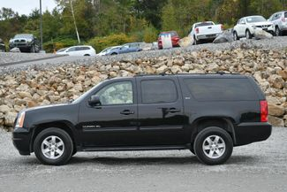 2013 GMC Yukon XL SLT Naugatuck, Connecticut 1