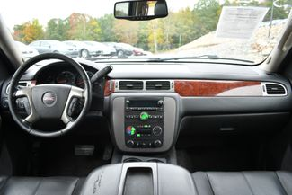 2013 GMC Yukon XL SLT Naugatuck, Connecticut 17
