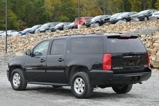 2013 GMC Yukon XL SLT Naugatuck, Connecticut 2
