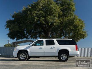 2013 GMC Yukon XL 2500 SLT 6.0L 4X4 in San Antonio, Texas 78217