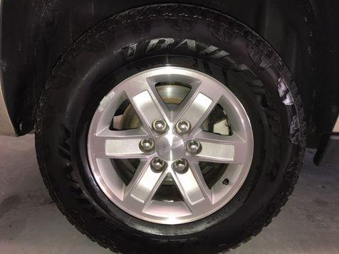 2013 GMC Yukon XL SLT | Tavares, FL | Integrity Motors in Tavares, FL
