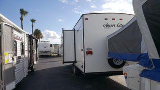 2013 Gulf Stream Amerilite 255BH   city Florida  RV World Inc  in Clearwater, Florida