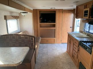 2013 Gulf Stream Amerilite 255BH   city Florida  RV World Inc  in Clearwater, Florida