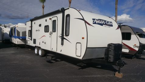 2013 Gulf Stream Amerilite 255BH  in Clearwater, Florida
