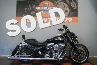 2013 Harley-Davidson CVO Road Glide Custom FLTRXSE2 Jackson, Georgia