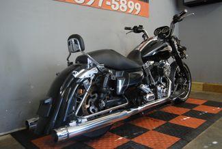 2013 Harley-Davidson CVO Road Glide Custom FLTRXSE2 Jackson, Georgia 1