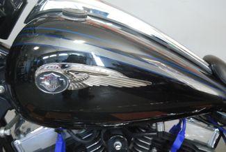 2013 Harley-Davidson CVO Road Glide Custom FLTRXSE2 Jackson, Georgia 15
