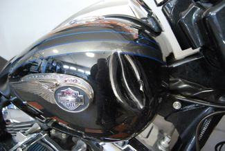 2013 Harley-Davidson CVO Road Glide Custom FLTRXSE2 Jackson, Georgia 5