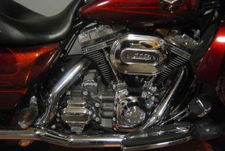 2013 Harley-Davidson CVO Road King FLHRSE5 Jackson, Georgia 12