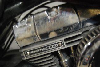 2013 Harley-Davidson CVO Road King FLHRSE5 Jackson, Georgia 14
