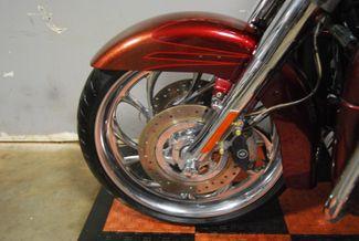 2013 Harley-Davidson CVO Road King FLHRSE5 Jackson, Georgia 21