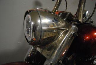 2013 Harley-Davidson CVO Road King FLHRSE5 Jackson, Georgia 22