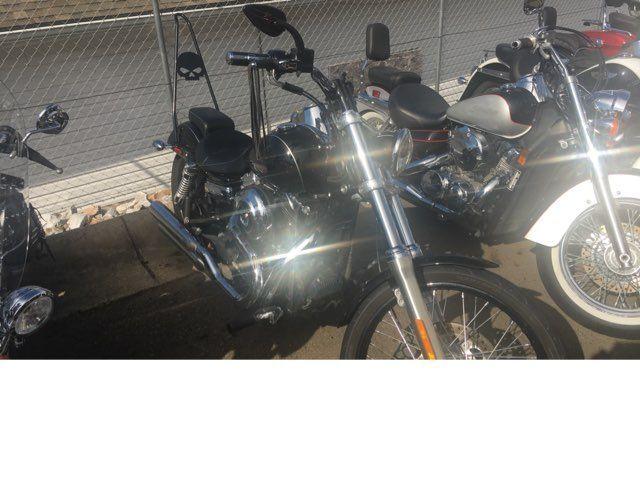2013 Harley-Davidson Dyna Glide Wide Glide® | Little Rock, AR | Great American Auto, LLC in Little Rock AR AR