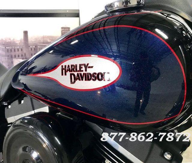 2013 Harley-Davidson DYNA STREET BOB FXDB STREET BOB FXDB