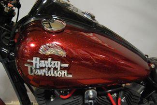 2013 Harley-Davidson Dyna Street Bob FXDB Jackson, Georgia 11