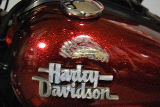2013 Harley-Davidson Dyna Street Bob FXDB Jackson, Georgia 12