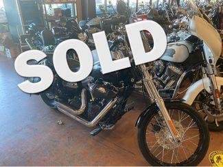 2013 Harley-Davidson Dyna Wide Glide FXDWG | Little Rock, AR | Great American Auto, LLC in Little Rock AR AR