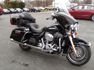 2013 Harley-Davidson Electra Glide® Ultra Limited in Ephrata, PA 17522