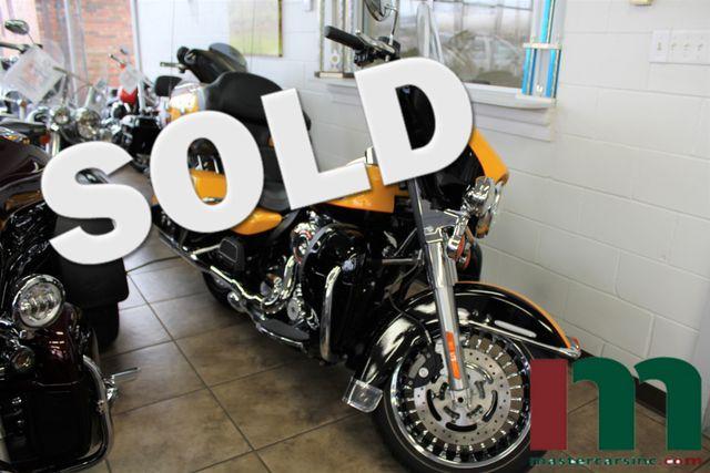 2013 Harley-Davidson Electra Glide® Ultra Limited | Granite City, Illinois | MasterCars Company Inc. in Granite City Illinois