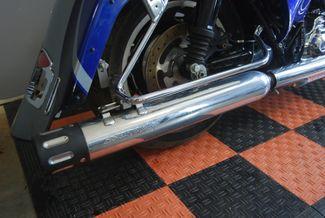 2013 Harley-Davidson FLTRX Roadglide Clone Jackson, Georgia 10