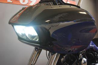 2013 Harley-Davidson FLTRX Roadglide Clone Jackson, Georgia 14