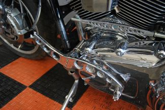 2013 Harley-Davidson FLTRX Roadglide Clone Jackson, Georgia 18