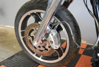2013 Harley-Davidson FLTRX Roadglide Clone Jackson, Georgia 19