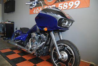 2013 Harley-Davidson FLTRX Roadglide Clone Jackson, Georgia 2