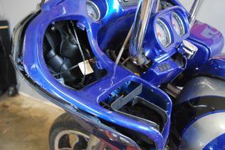 2013 Harley-Davidson FLTRX Roadglide Clone Jackson, Georgia 20