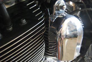 2013 Harley-Davidson FLTRX Roadglide Clone Jackson, Georgia 24