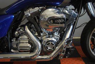 2013 Harley-Davidson FLTRX Roadglide Clone Jackson, Georgia 4