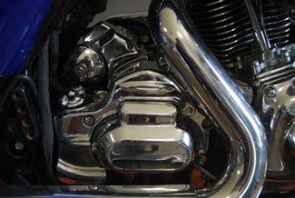 2013 Harley-Davidson FLTRX Roadglide Clone Jackson, Georgia 5