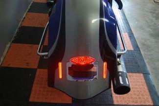 2013 Harley-Davidson FLTRX Roadglide Clone Jackson, Georgia 7