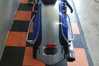 2013 Harley-Davidson FLTRX Roadglide Clone Jackson, Georgia 8