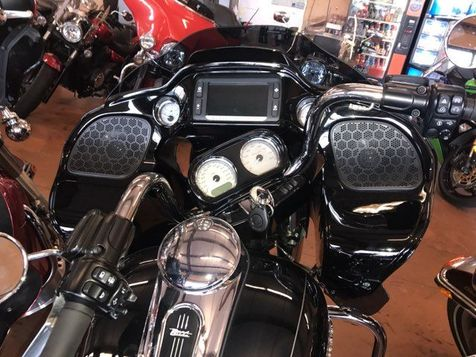 2013 Harley-Davidson Electra Glide?? Classic | Little Rock, AR | Great American Auto, LLC in Little Rock, AR
