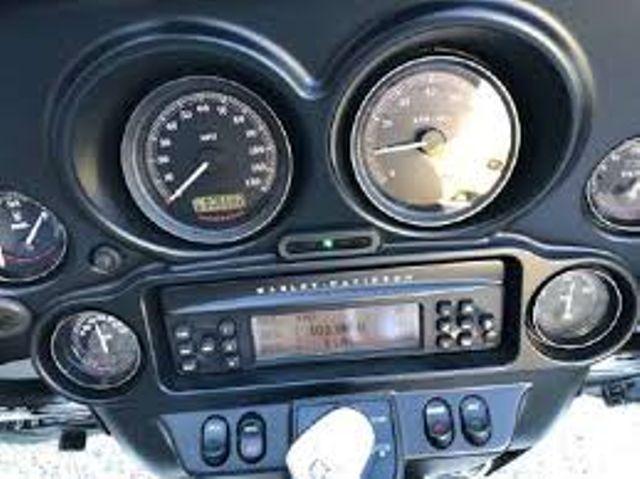 2013 Harley-Davidson Electra Glide® Ultra Classic® in McKinney, TX 75070