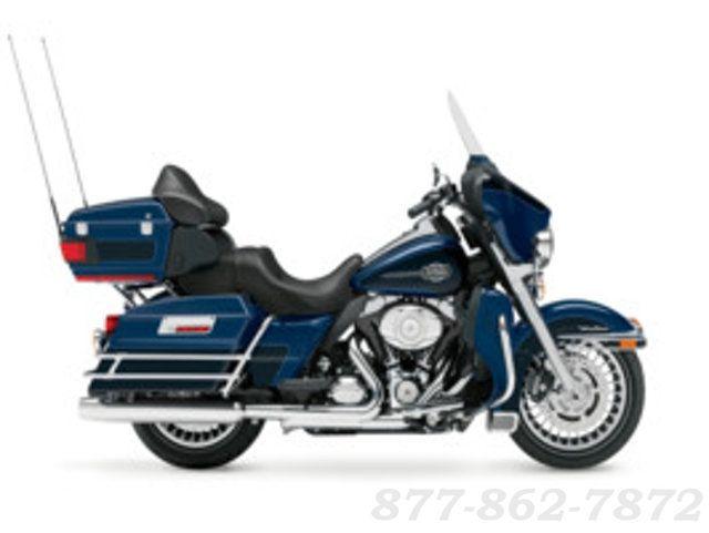 2013 Harley-Davidson ELECTRA GLIDE ULTRA CLASSIC FLHTCU ULTRA CLASSIC