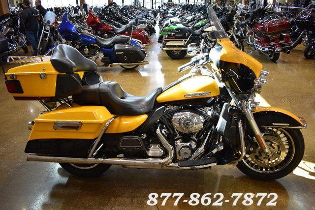 2013 Harley-Davidson ELECTRA GLIDE ULTRA LIMITED FLHTK ULTRA LIMITED FLHTK