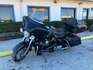 2013 Harley-Davidson Electra Glide® CVO™ Ultra Classic® 110th Anniversary Edition in Wichita Falls, TX 76302