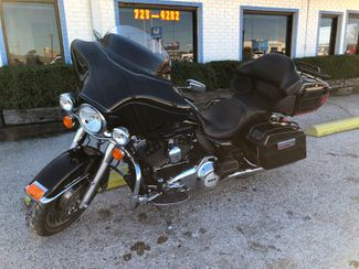 2013 Harley-Davidson Electra Glide® Ultra Classic® in Wichita Falls, TX 76302