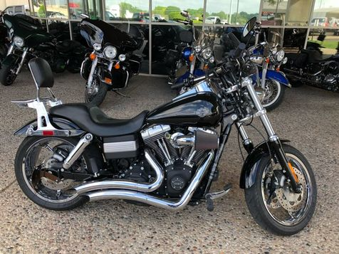 2013 Harley-Davidson Fat Bob  in , TX