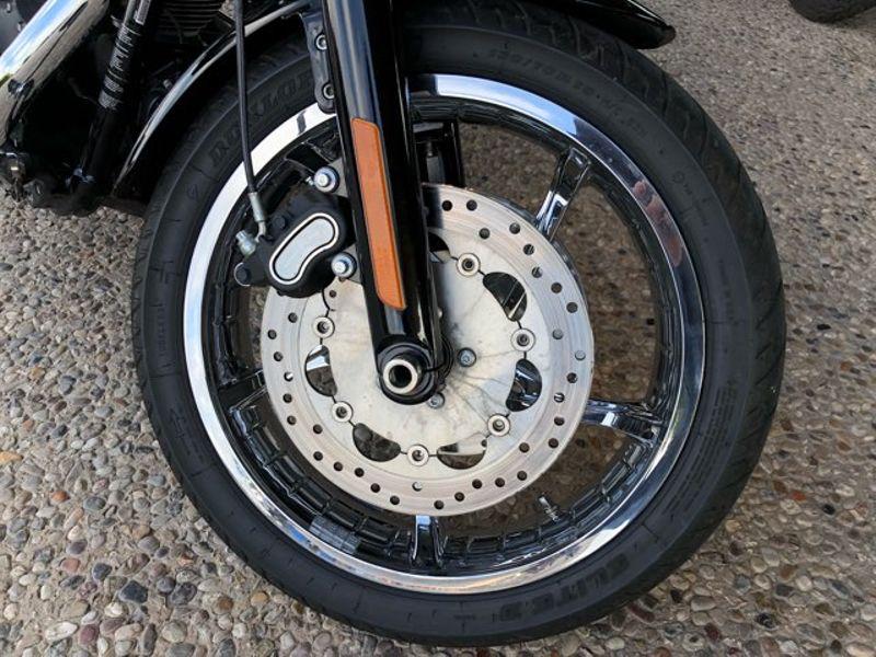 2013 Harley-Davidson Fat Bob   city TX  Hoppers Cycles  in , TX