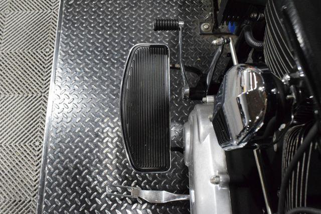 2013 Harley-Davidson FLD - Dyna® Switchback™ in Carrollton, TX 75006